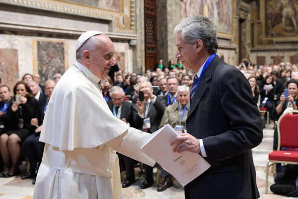 pape-francois-conference-internationale-des-associations-des-entrepreneurs-chretiens