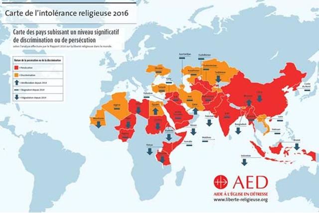 intolerance-religieuse