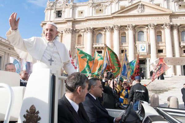 pape-francois-12-novembre-2016